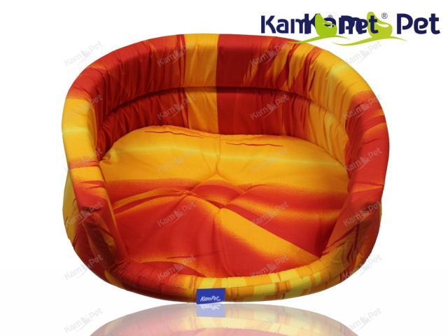 Pelech Kampet Classic Variant č. 10 akákoliv barva skladem