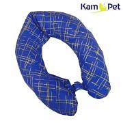 Kojící polštář Kampet Classic
