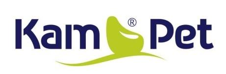 Logo KamPet