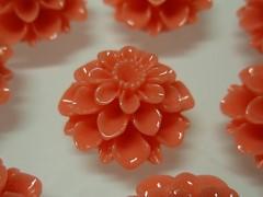 Kabošon květ chyrazantéma 20/12 TM.LOSOS, bal. 2ks