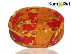 Pelech Kampet Classic Variant č. 5 KamPet 100% bavlna