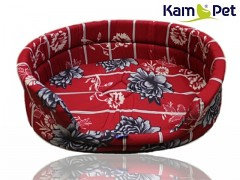 Pelech Kampet Classic Variant č. 8 KamPet 100% bavlna