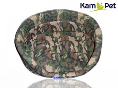 Pelech Kampet Classic Variant č. 11 KamPet 100% bavlna