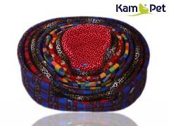 SADA Pelechů Kampet Classic Variant č. 4-12 KamPet 100% bavlna