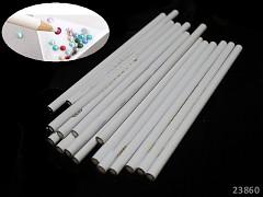 Přenášecí tužka na kamínky, hot-fix, flitry