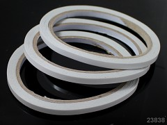 Lepidlo v pásce - oboustranná páska 5mm, 10metrů