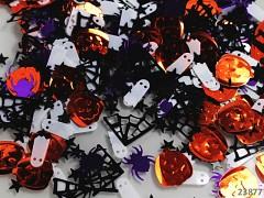 Flitry Halloweenský MIX, bal. 5g