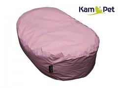 Polohovací hnízdečko pro miminko č. 2 KamPet SOFT fleese