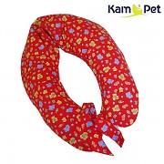 Náhradní obal kojící polštář vel. L KamPet Classic 100% bavlna