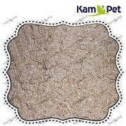Pšenice - pšeničné otruby, 1kg