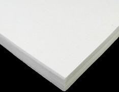 BÍLÝ papír A4 kancelářský papír
