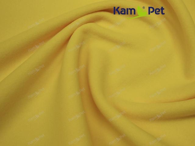 BÍLÁ čelenka do vlasů   růže 1ks Nákupní galerie - materiál pro tvoření 212a66effa
