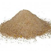 Šrot pro KACHNY, husy - krmivo pro KAČENY, 1kg