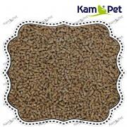 Granule pro nosnice N2 - krmivo pro slepice, 1kg