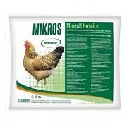 Minerální krmivo s vitamíny pro slepice NOSNICE, 1kg