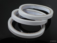 PĚNOVÁ oboustranná lepící 3D páska lepidlo 10mm, 2metry