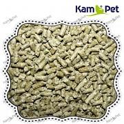 Granule pro králíky SAMICE S MLÁĎATY proti kokcidioze, 1kg