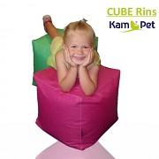 Sedací taburet KamPet Cube 48 RINS