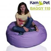 Sedací vak KamPet Baggy 110 RINS