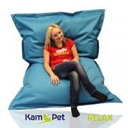 Sedací vak KamPet Relax 180 RINS