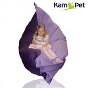Sedací vak KamPet Relax 160 RINS