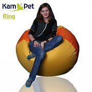 Sedací vak KamPet Ring 90 RINS