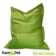 Sedací vak KamPet Relax 180 Classic 100% bavlna
