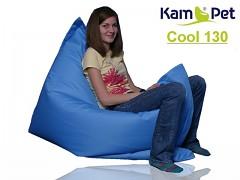 Sedací vak KamPet Cool 130 Classic 100% bavlna
