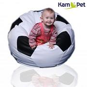 Sedací vak KamPet Comfort Sport 90