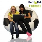 Sedací vak KamPet Comfort Sport 150 největší kopačák v Evropě!!